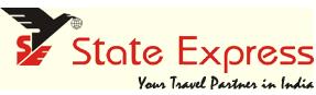 State Express Logo