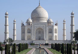 tour and travel agency in delhi