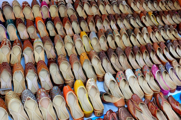 Buy Shoes in India Shopping