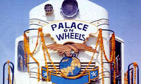 Wheels deals ltd park royal