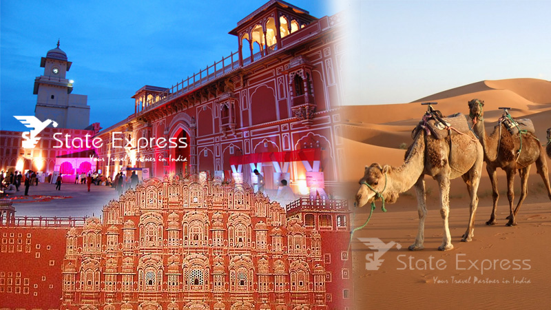 cities-of-rajasthan