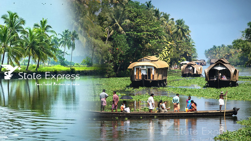 cruising-the-kerala-backwaters
